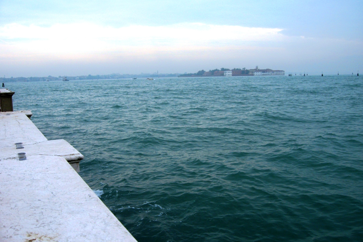 Fantastica-Venezia_Slowvenice