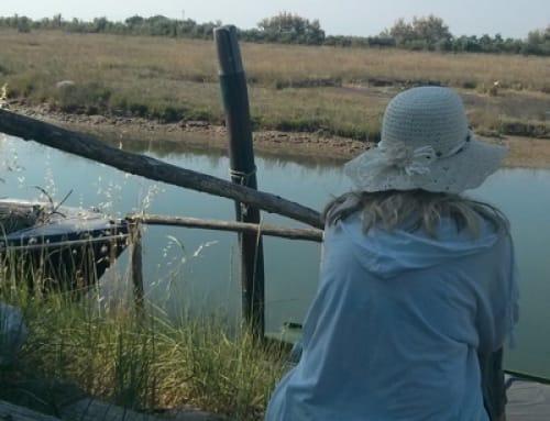 Slowvenice: der andere Tourismus