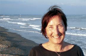 Martina Raehr