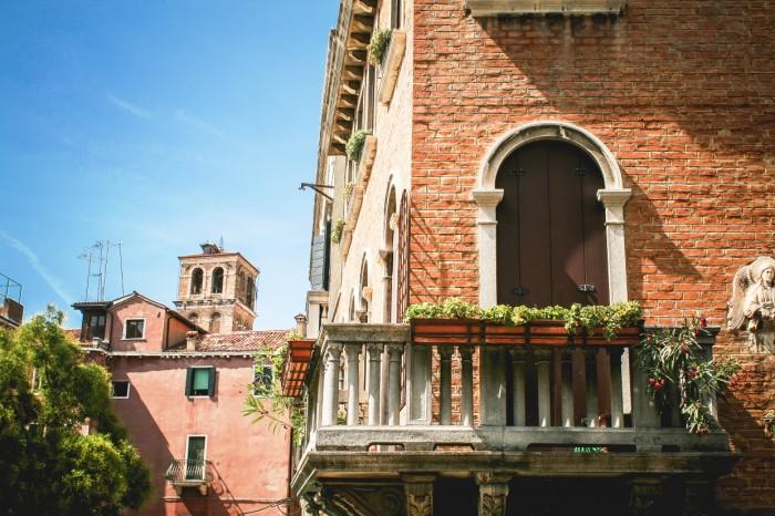 tour-Natura-Giardini-Venezia