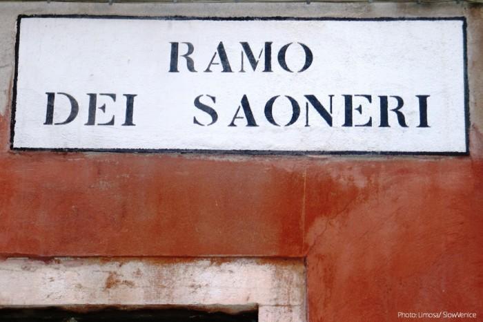 Tour-Mestieri-artigianato-Venezia