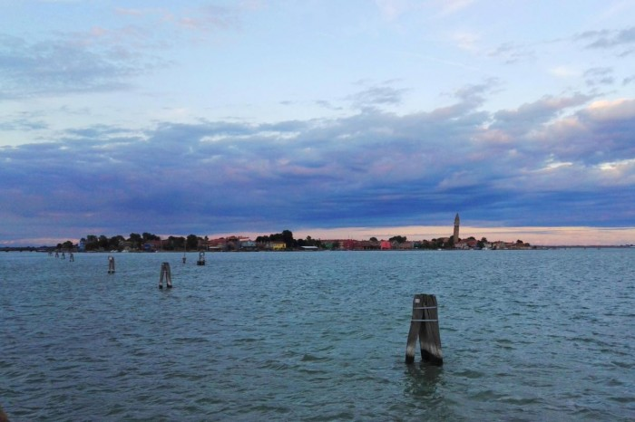 bragozzo-tramonto-burano