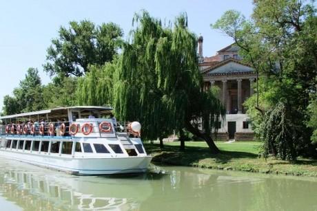 crociera-riviera-brenta-barca (1)