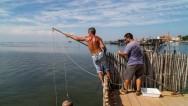 fisherman-tour_Venice-