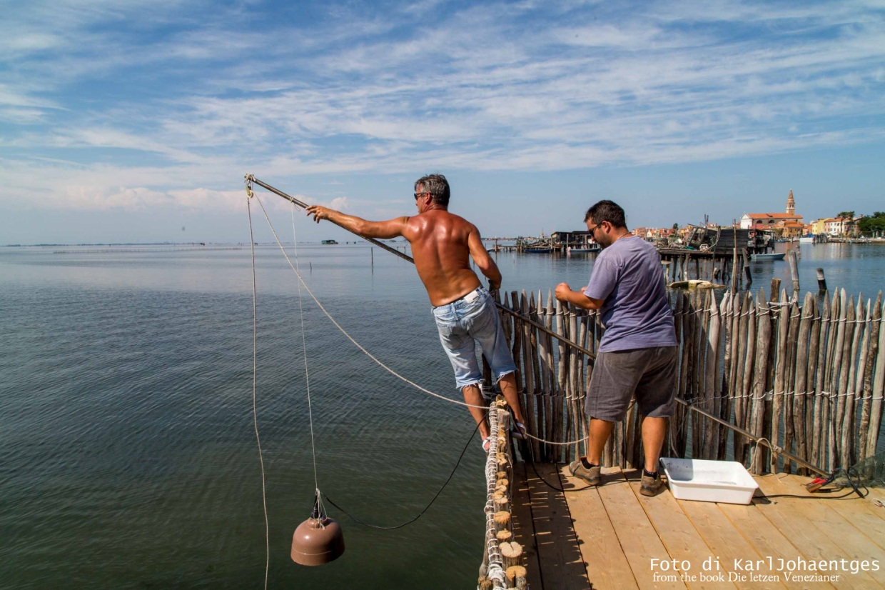 fisherman-tour_Venice-