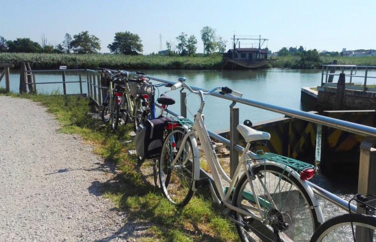 tour-bici-piave